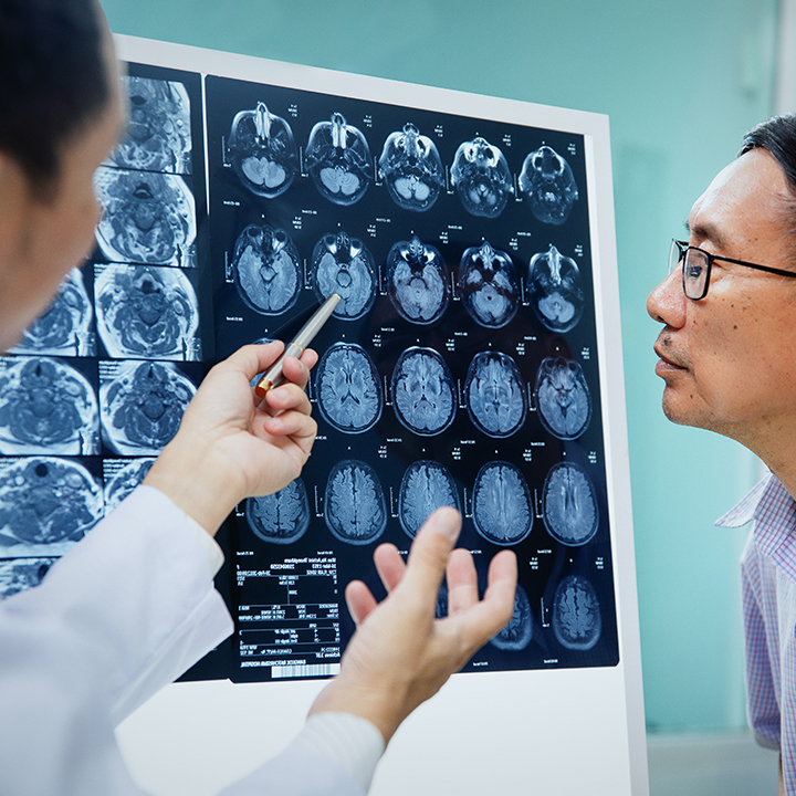 Identifying Process Improvements Through Patient Engagement:  Virginia Mason Medical Center engages patients in process improvement workshops to solve radiology and institution-wide challenges.