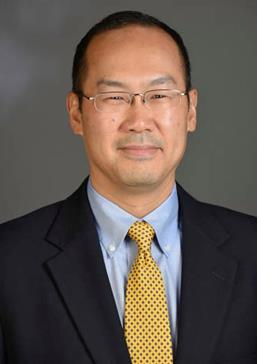 Albert W. Cho, MD, vice chair of radiology at Elkhart General Hospital, and his team developed the lung cancer screening program to address an urgent population health need.