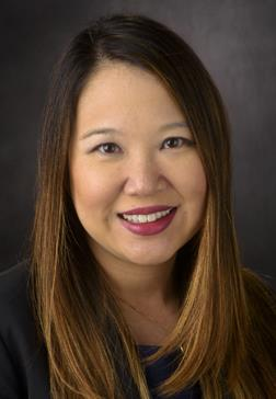 As a neuroradiology fellow at Baylor, Melissa M. Chen, MD, who is now a clinical neuroradiologist and assistant professor in the department of diagnostic radiology at the University of Texas MD Anderson Cancer Center, co-led the effort to reduce inappropriate imaging for low back pain.