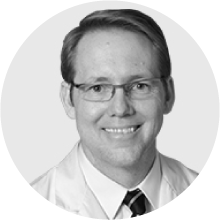 Steven Lockman, MD, Senior Medical Director, Neurosciences, Orthopedics and Rehabilitation Service Line/Chief, Physical Medicine and Rehabilitation Hennepin County Medical Center, Minneapolis, MN