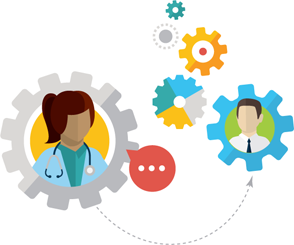 Implementing Team-Based Care | Workflow and Process | AMA