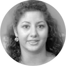 Yolanda Freeman Fana Medical Group Practice Manager