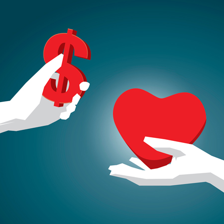 <title>Longitudinal Associations Between Income Changes and Incident Cardiovascular Disease</title>