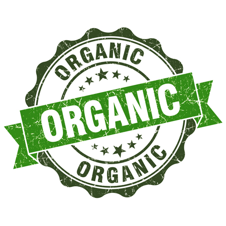 Association of Organic Food Consumption With Cancer Risk