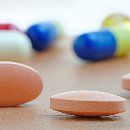 <title>High-intensity statin therapy–The controversy continues</title>