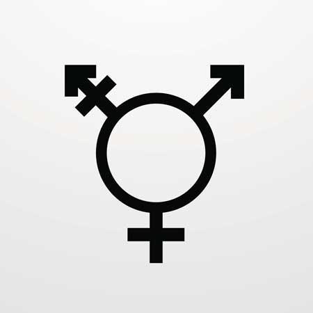 Managing Transgender Patients: Endocrine Society Guideline Update 2017