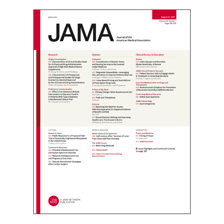 <title>FDA High-Risk and Accelerated Approvals, Review of Celiac and Nonceliac Gluten Sensitivity, and more</title>