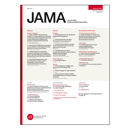 <title>Effect of Hydrocortisone on BPD Mortality, Triglycerides and CHD Risk, Insulin Switching and HbA1c Levels, and more.</title>