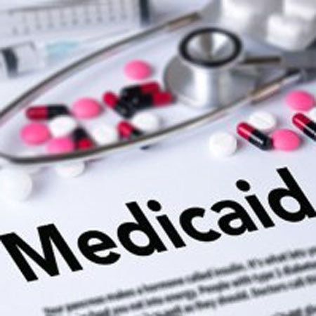 <title>State Flexibility for Medicaid: How Much and Who Decides?</title>