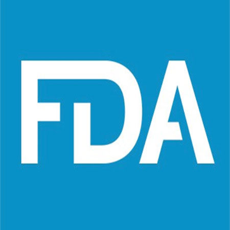 <title>Are they safe? Drugs and devices receiving accelerated approval by the FDA</title>