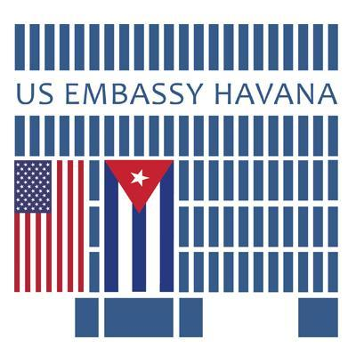 <title>Medical Findings In U.S. Government Personnel Reporting Symptoms After Exposure To Sensory Phenomena in Havana, Cuba</title>