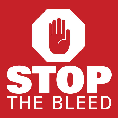 <title>Saving Lives by Stopping Bleeding</title>