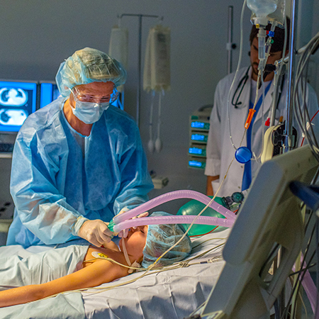 <title>Observations From ICU Patients We Thought Were Asleep, but Were Not</title>