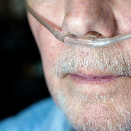 <title>COPD: All You Need to Know in 20 Minutes</title>