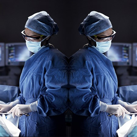 <title>Is It Safe? What Happens When Your Surgeon Is Not Actually Doing Some of Your Operation?</title>