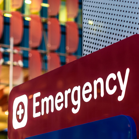 <title>How to Reduce Emergency Department Dwell Time</title>