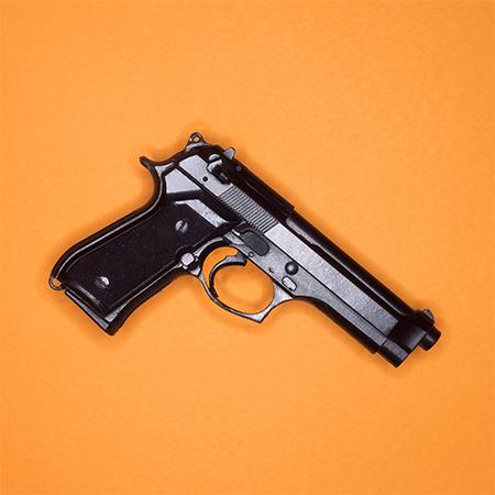 <title>Beyond the Rhetoric: Gun Control That Works, Part 3</title>