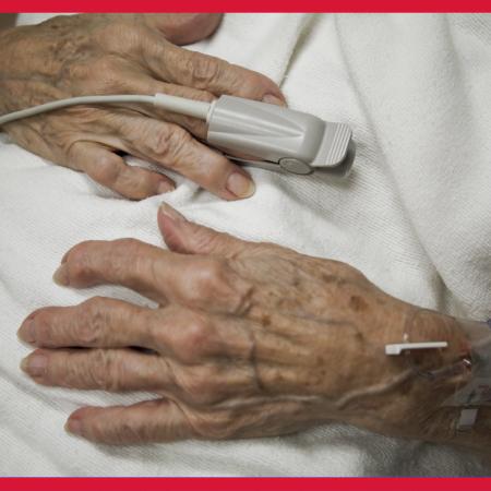 Association of Undiagnosed Obstructive Sleep Apnea With Postoperative Cardiovascular Complications
