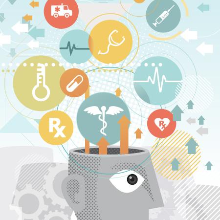 JAMA Medical News Summary for August 2019