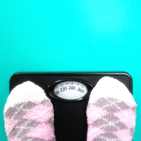 <title>The Influence of Obesity on Cancer</title>