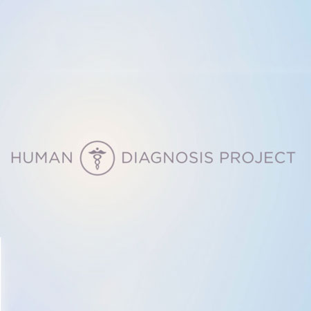 <title>The Human Diagnosis Project</title>