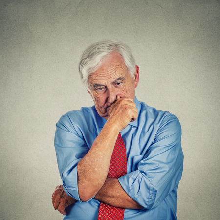 <title>JAMA Professionalism: Is It Time to Retire?</title>