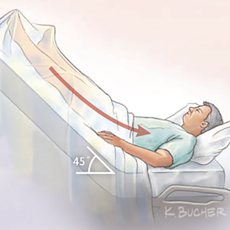 <title>Fluid Resuscitation for Patients in Septic Shock</title>