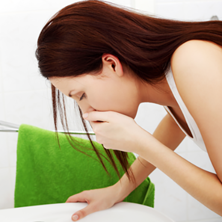 <title>Treatments for Hyperemesis and Nausea and Vomiting in Pregnancy</title>