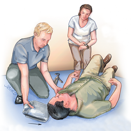 <title>Systematic Approach to a New-Onset Seizure</title>