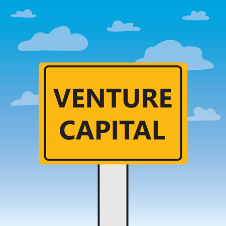 Analysis of Venture Capital Investment in Therapeutic Otolaryngologic Devices