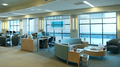 Optimizing Space in Medical Practices | Workflow and Process