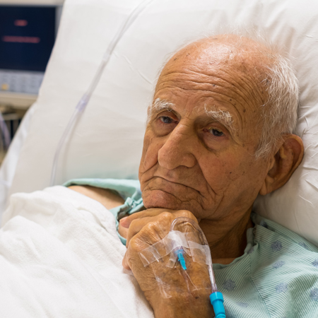 Association Between Postoperative Delirium and Long-term Cognitive Function After Major Surgery