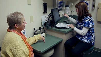 Watch how Bellin Health Implemented Bundled Prescription Renewal