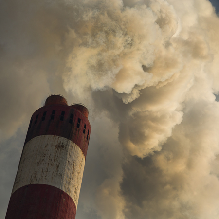 Association of Air Pollution Exposure With Psychotic Experiences During Adolescence