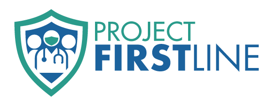 CDC's Project First Line