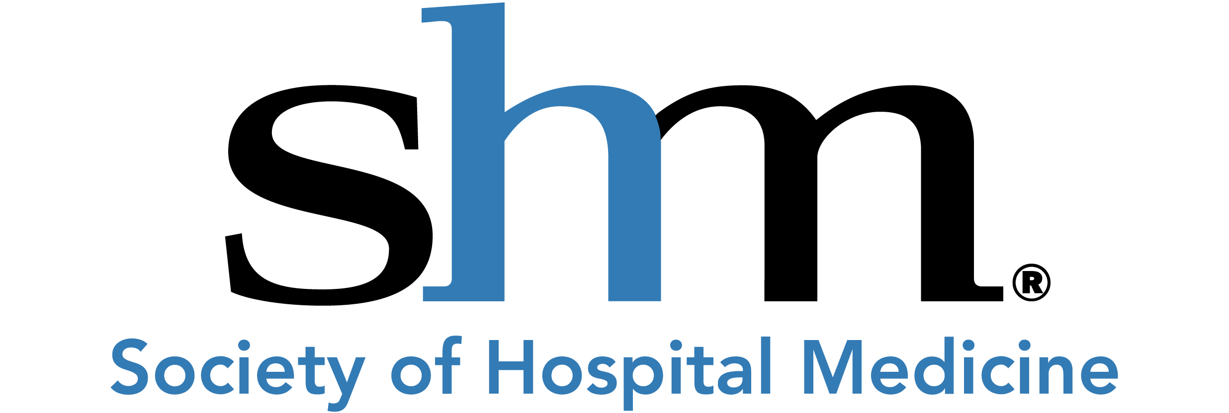 Society of Hospital Medicine Logo